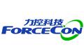 北京三维力控科技有限公司