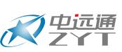 北京中远通科技有限公司