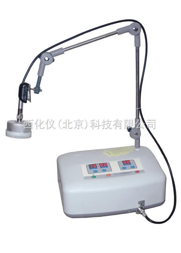 tjs05-ta-1a微波治疗仪