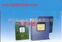 仪器保温箱/仪表保温箱/保护箱(订做) 型号:YRT1-600*800*500(玻璃钢,电加热)