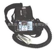 IQ250 IST便携式甲醛检测仪 美国 0-100ppm 型号:IQ250-HCHO