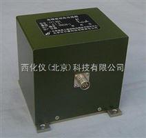高精度倾角传感器 型号:41M/CYT-B01
