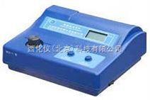 浊度计 型 号 :CN60M/WGZ-800/