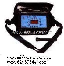 IQ350 IST便携式二氯甲烷气体检测仪 美国 LEL 型号:IQ350