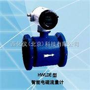 CN60M/HWLDE-65-4.0-E-智能电磁流量计