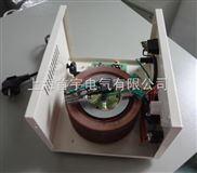 TND-1.5KVA-天津市津天津 TND-1.5KVA单/三相交流稳压器