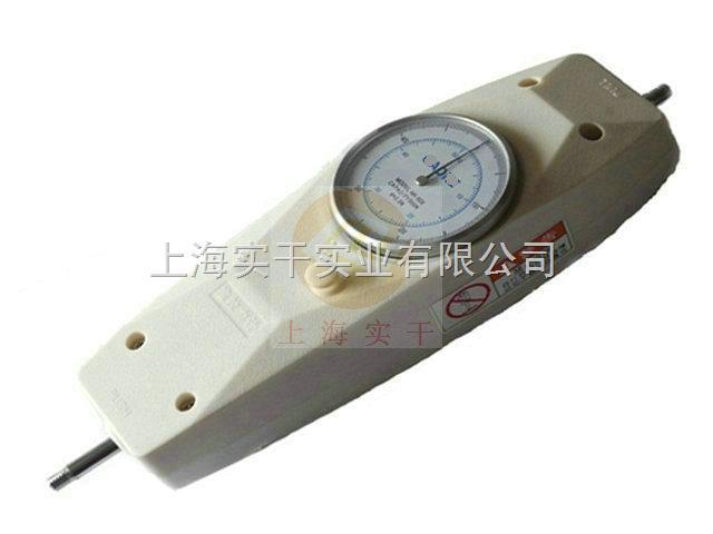 hf-500公斤金线拉力测试仪厂商-上海实干实业有限