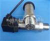 HDP708数字485信号通讯压力变送器