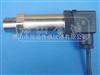 厂家让利 HDP708数字压力传感器 气压传感器 全国顺丰包邮