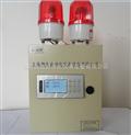 C2101-直流电压记录仪