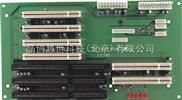 研祥IPC-6106P4-研祥IPC-6106P4研祥工业底板