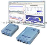 手持示波器PicoScope 2200系列