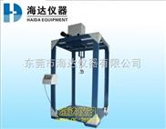 HD-114-箱包振荡试验机│2013Z新箱包振荡试验机