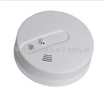 上海无线火灾报警器,深圳火灾报警器