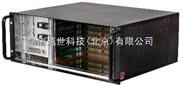 研祥CPCI机箱CPC-8408越世科技