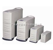 艾默生UPS不间断电源-江门UPS不间断电源设备销售维修价格