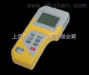 JTR05A 太阳辐射仪-JTR05A 手持式太阳辐射记录仪