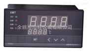XTS-7000 智能温度控制仪表