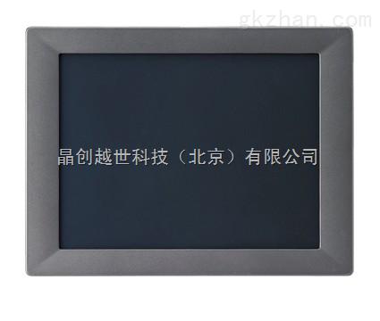 TPC-1271H研华平板电脑研华工控平板