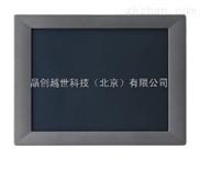 TPC-1271-TPC-1271H研华平板电脑研华工控平板