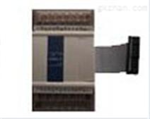 信捷 热电偶温度PID控制模块XC-E6TCA-P