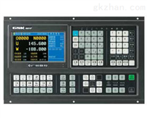 广州数控 GSK980TA1车床数控系统