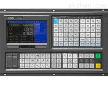 广州数控 GSK980TB2车床数控系统