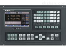 广州数控 GSK 928TEⅡ车床数控系统