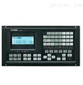 广州数控 GSK 928TC-1车床数控系统