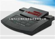 智能电导率仪 DDS-309+ 成都方舟科技