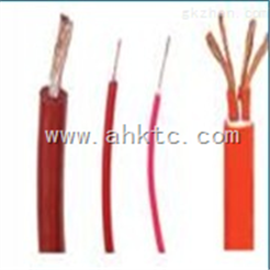 KGGR控制(软)电缆
