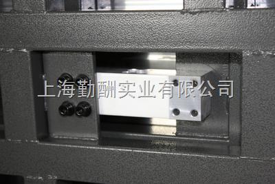 T310i-100kg/10g计重型台秤上海售后点/10kg电子秤