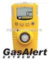臭氧气体检测仪,便携式臭氧气体检测仪