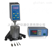HBDV-2H型高溫粘度計