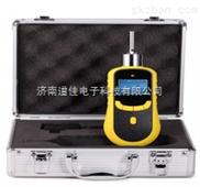 DJY2000型二硫化碳检测仪,泵吸式二硫化碳检测仪