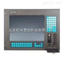 研华一体化工作站 AWS-8248VTP-RAE