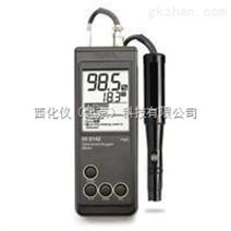 防水型便携式溶氧测定仪