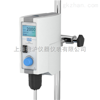 DLS数显置顶式搅拌器价格