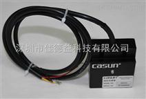 AGV地标传感器|磁导航传感器价格|AGV小车配件