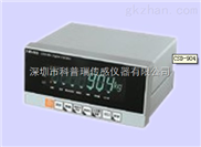 日本NMB-CSD-904C称重显示仪