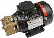蒸汽发生器高温循环泵