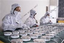 普通可控硅厂家直销可控硅价格zui低找硅海小赖值得信赖