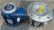 涡轮减速电机/紫光电机价格