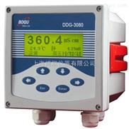 DDG-3080-电导率仪