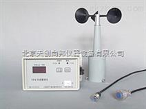 YF4铁路装卸机风速警报仪,风速风向告警仪厂家