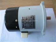 永磁式直流测速发电机ZYS-6A