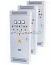 55KW自耦减压启动控制控