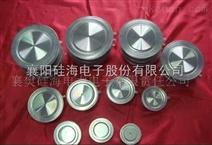 权威可控硅厂家襄阳硅海可控硅质量zui优电联小赖