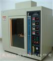 塑料燃烧性能试验箱_水平垂直燃烧试验机