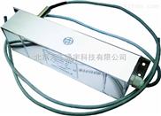 屏蔽室网线信号滤波器SS804-1